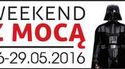 Weekend z Mocą!