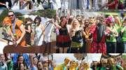 Kortowiada 2017. Barwna parada i wielkie święto studentów!