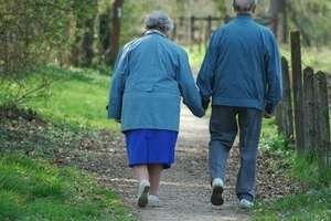 Seniorzy - zadbajcie o swoje prawa! Pomoże wam rzecznik