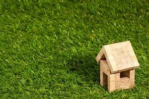 Budujesz dom? Nowe prawo może ci to utrudnić