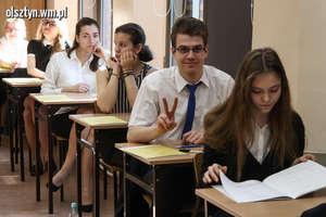 Dziś matura z języka angielskiego. Mamy arkusze! [MATURA 2016]