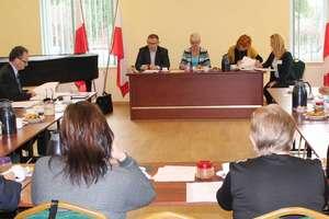 W środę XIX sesja Rady Gminy