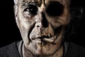Rzuć palenie. Dziś obchodzimy Światowy Dzień bez Tytoniu
