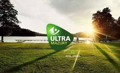 Ultra Mazury, czyli bieg na 70km i 10km. Zapisz się!