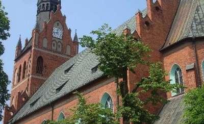 300 tysięcy w tym roku przeznaczy miasto na renowację zabytków