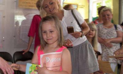 Baśniowa wyobraźnia w Miejskiej Bibliotece Publicznej w Iławie