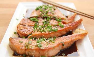 Obiady fit, czyli trzy lekkie przepisy dla Ciebie