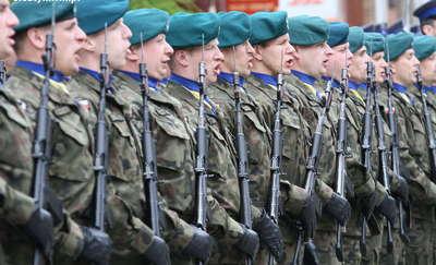 Narodowy Dzień Zwycięstwa już w niedzielę!