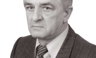 Nie żyje Zbigniew Patecki, wieloletni prezes i dyrektor Telewizji Kablowej Bart-Sat