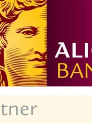 ALIOR BANK finansuje potrzeby małych firm — nawet te wielkie!