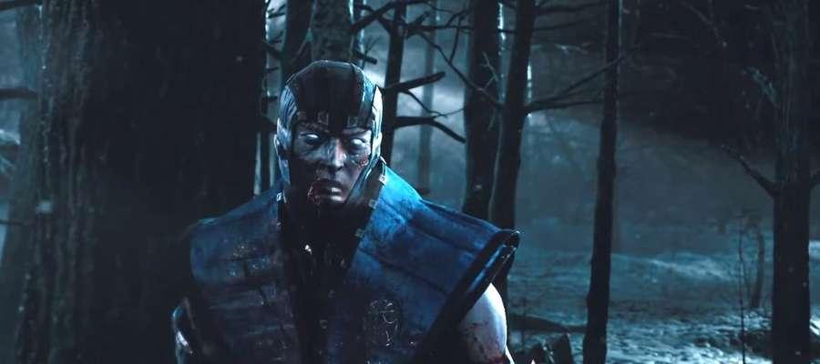 """""""Mortal Kombat X"""" jest jednym z pięciu tytułów, który od dziś znajduje się w serii Premium Games."""