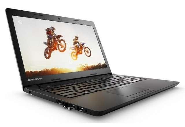 Laptop dla studenta – czy warto? - full image