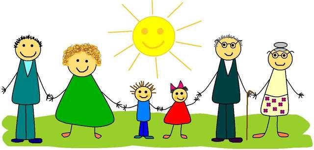 Zapraszamy na Dni Rodziny - full image