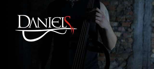 DanielS. duet w olsztyńskim Andergrancie - full image