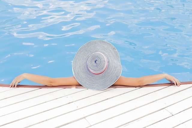Na wakacjach zrób sobie technologiczny detoks  - full image