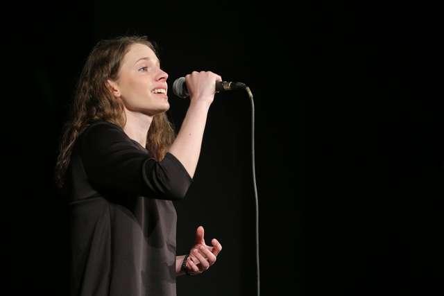 Wiemy, kto zaśpiewa podczas spotkań zamkowych - full image