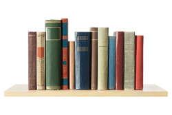 Wakacje pełne przygód z książką