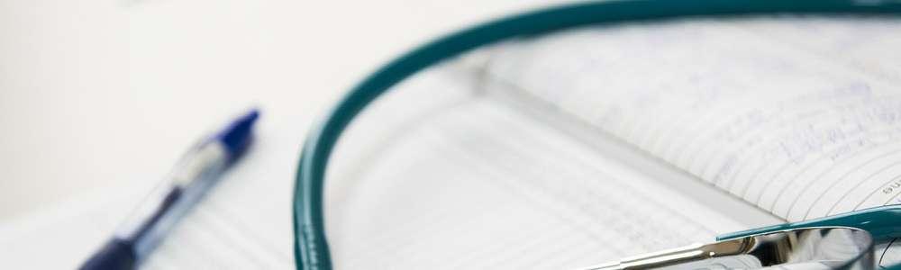 Gruźlica atakuje nie tylko płuca. Jak się przed nią uchronić?