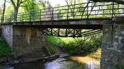 Przebudują most między Fromborkiem a Bogdanami