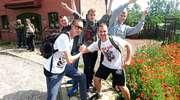 Sukces kętrzyńskich uczniów w międzynarodowym konkursie