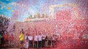 Grand Slam 2016: Złoto dla Łotyszy, Brazylijczycy ze srebrem i brązem!