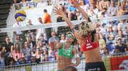Grand Slam powróci do Olsztyna? Turniej w terminarzu federacji piłki siatkowej