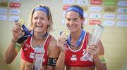Grand Slam Olsztyn 2016: Złoto dla Niemek, Polacy odpadli przed finałami [RELACJA NA ŻYWO]