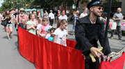 Ulica pełna sztuki i Święto Ulicy Dąbrowszczaków