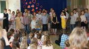 Święto Matki w Szkole Podstawowej w Wieliczkach