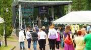 Podopieczni ŚDS spotkali się w Mikołajkach