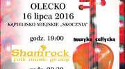 IV Festiwal Jednego Instrumentu w Olecku