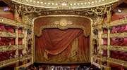 Artyści amatorzy na teatralnych deskach