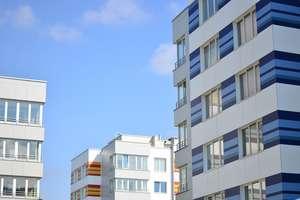 Boom na mieszkania trwa, ale tylko do końca roku
