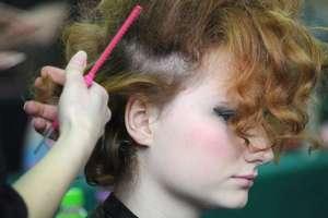 Oddaj głos na swoją kosmetyczkę  lub fryzjera