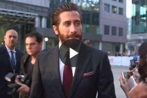 Tom Clancy's the Division: Jake Gyllenhaal zagra w adaptacji gry