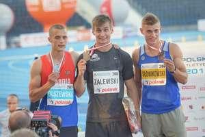 Bukowiecki i Kozłowski przyklepali igrzyska w Rio!