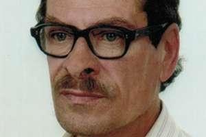 Zaginął 66 – letni mieszkaniec Mrągowa