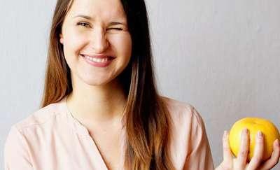 Natalia Bobowik, dietetyk