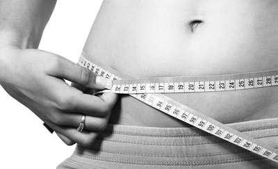 Jedz tłuszcz i spalaj tłuszcz