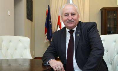 Warmia i Mazury mają dostać z Unii Europejskiej ponad 1,728 miliarda euro