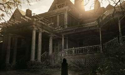 Resident Evil 7 biohazard wprowadzi rewolucyjną zmianę
