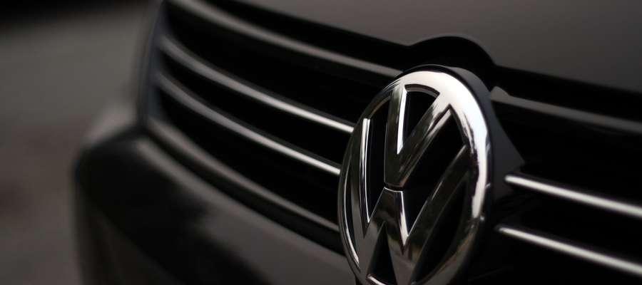 Nowy autoryzowany serwis Volkswagen w Olsztynie