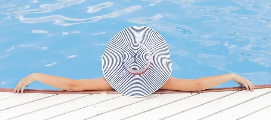 Na wakacjach zrób sobie technologiczny detoks