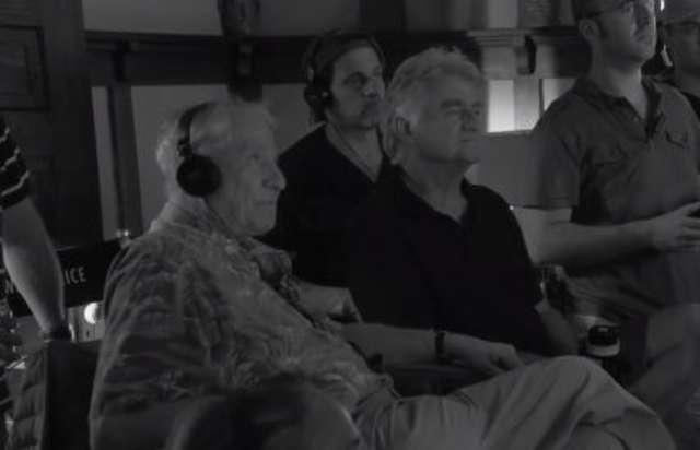 Nie żyje Garry Marshall. Reżyser miał 81 lat - full image