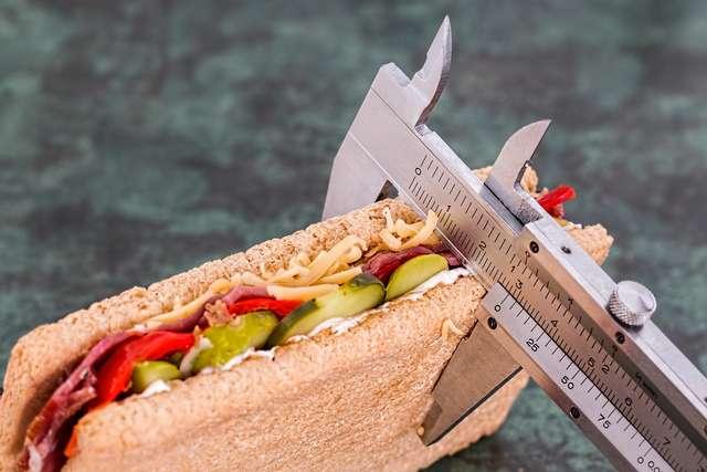 Głodni Zmian chcą porad żywieniowych - full image