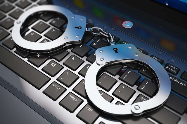 Powstanie nowa instytucja ds. cyberbezpieczeństwa - full image
