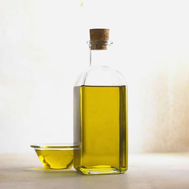 Kwasy omega-3 - gdzie je znajdziesz? - full image