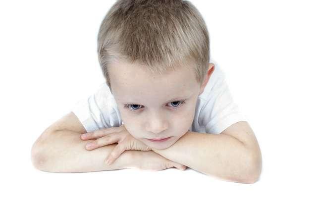 Czy epilepsja może powodować ADHD? - full image