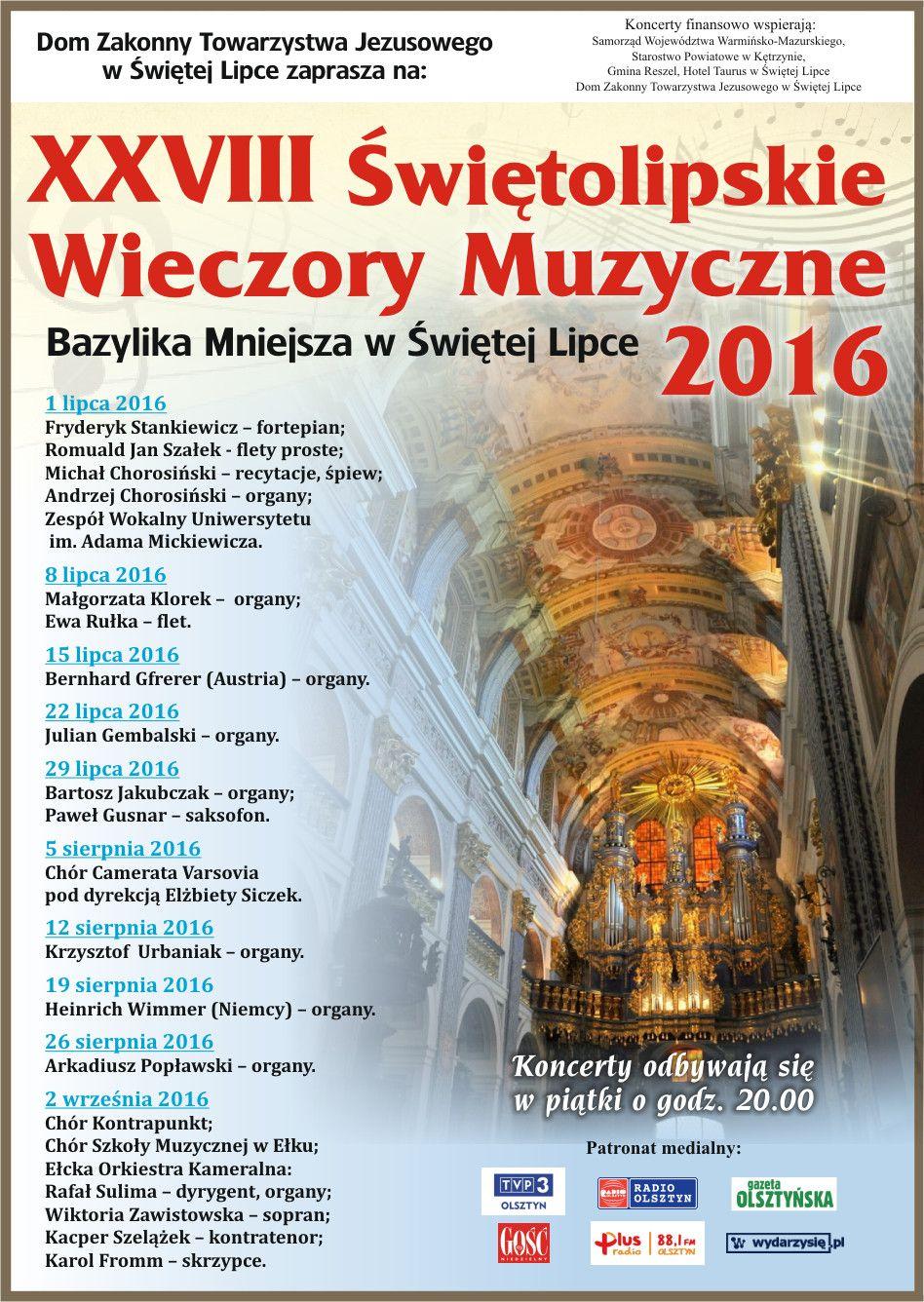 http://m.wm.pl/2016/07/orig/plakat-28-1-323968.jpg