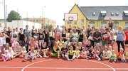 I Letni Maraton Fitness w Działdowie [film, zdjęcia]